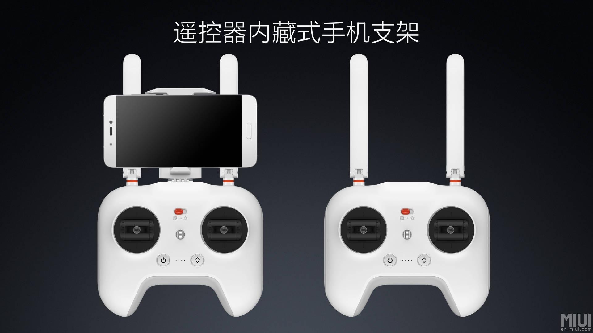 mi-drone-4