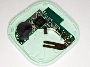 Обзор Bluetooth трекеров.