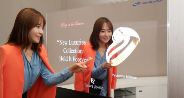Samsung-Display-55-inch-Mirror-OLED