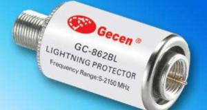 gc-862bl