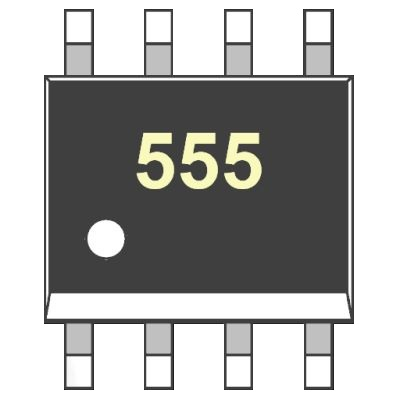 ne555-1