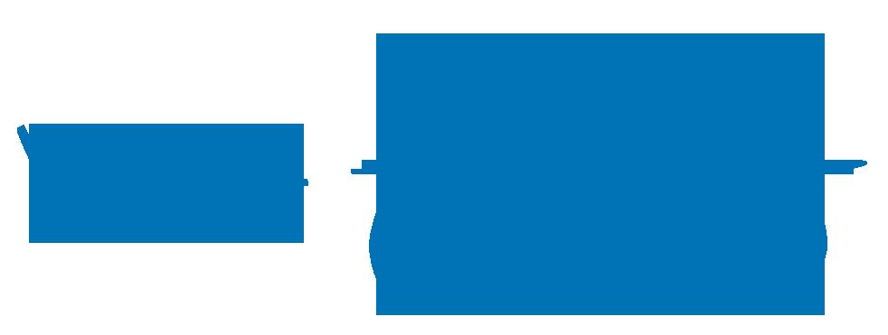 voltage-divider-calculator-1