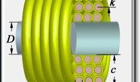 Цветовая маркировка резисторов онлайн